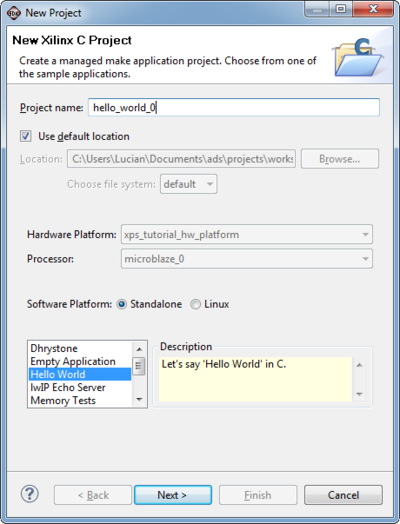 Software Development Kit - WikiLabs